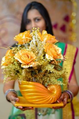 Tisha & Satyam- Day 1- (38)