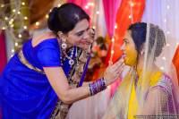 Tisha & Satyam- Day 1- (382)