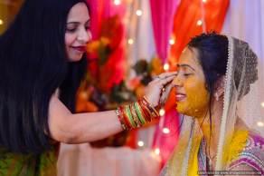 Tisha & Satyam- Day 1- (393)