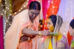 Tisha & Satyam- Day 1- (398)