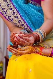 Tisha & Satyam- Day 1- (402)