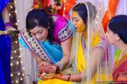 Tisha & Satyam- Day 1- (403)