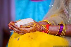 Tisha & Satyam- Day 1- (404)