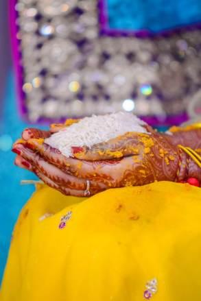 Tisha & Satyam- Day 1- (405)