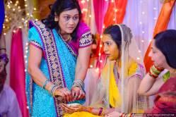 Tisha & Satyam- Day 1- (406)