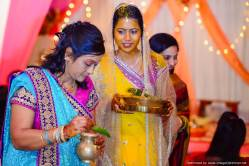 Tisha & Satyam- Day 1- (420)
