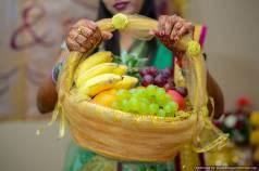 Tisha & Satyam- Day 1- (45)