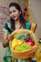 Tisha & Satyam- Day 1- (46)