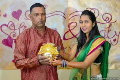 Tisha & Satyam- Day 1- (52)
