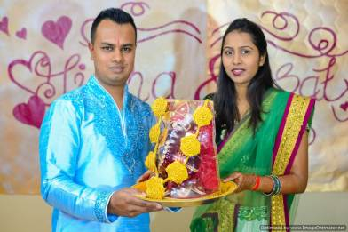 Tisha & Satyam- Day 1- (53)
