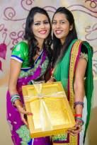 Tisha & Satyam- Day 1- (66)