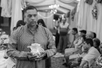 Tisha & Satyam- Day 1- (67)