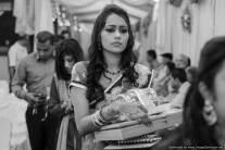 Tisha & Satyam- Day 1- (69)