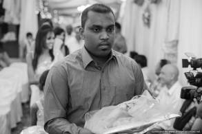 Tisha & Satyam- Day 1- (71)