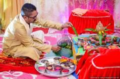 Tisha & Satyam- Day 1- (79)
