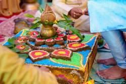 Tisha & Satyam- Day 1- (83)