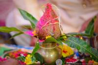 Tisha & Satyam- Day 1- (93)
