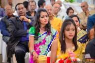 Tisha & Satyam- Day 1- (99)