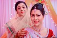 Tisha & Satyam- Day 2- (107)
