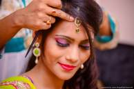 Tisha & Satyam- Day 2- (149)