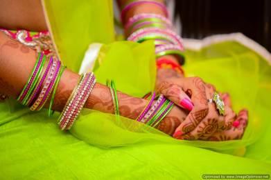 Tisha & Satyam- Day 2- (150)