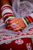 Tisha & Satyam- Day 2- (152)