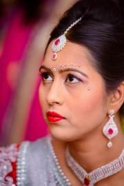 Tisha & Satyam- Day 2- (156)