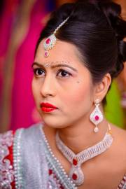 Tisha & Satyam- Day 2- (157)