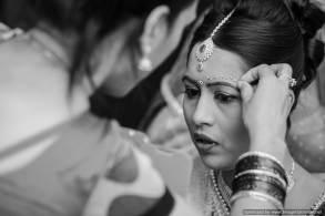 Tisha & Satyam- Day 2- (158)