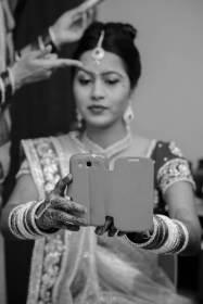 Tisha & Satyam- Day 2- (166)
