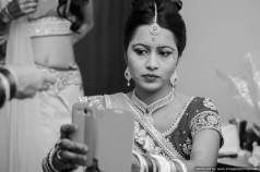 Tisha & Satyam- Day 2- (169)
