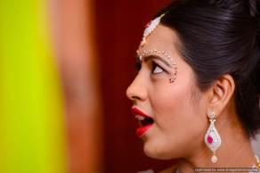 Tisha & Satyam- Day 2- (180)