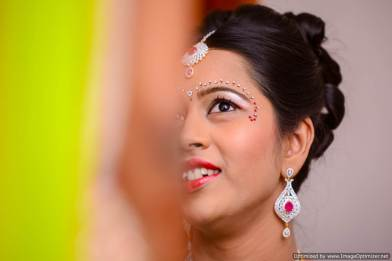 Tisha & Satyam- Day 2- (181)