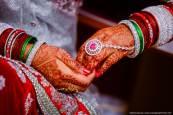 Tisha & Satyam- Day 2- (182)