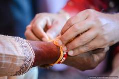 Tisha & Satyam- Day 2- (215)