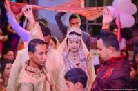 Tisha & Satyam- Day 2- (263)
