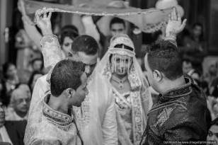 Tisha & Satyam- Day 2- (264)