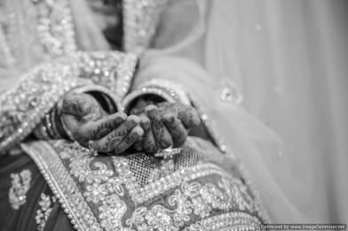Tisha & Satyam- Day 2- (279)