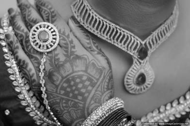 Tisha & Satyam- Day 2- (30)