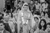 Tisha & Satyam- Day 2- (329)