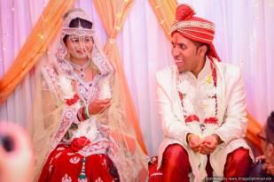 Tisha & Satyam- Day 2- (330)