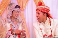 Tisha & Satyam- Day 2- (331)