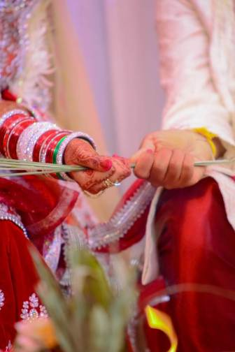 Tisha & Satyam- Day 2- (334)