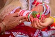 Tisha & Satyam- Day 2- (345)