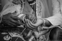 Tisha & Satyam- Day 2- (346)