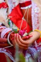 Tisha & Satyam- Day 2- (358)