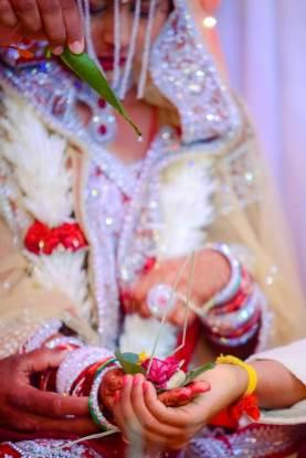 Tisha & Satyam- Day 2- (359)