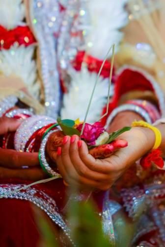 Tisha & Satyam- Day 2- (360)