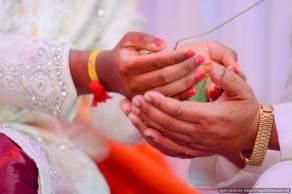 Tisha & Satyam- Day 2- (366)