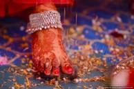 Tisha & Satyam- Day 2- (390)